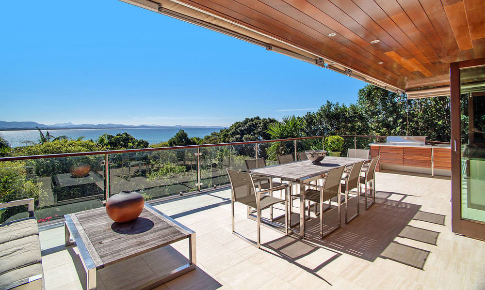 For sale: 144 Lighthouse Road, Byron Bay, NSW
