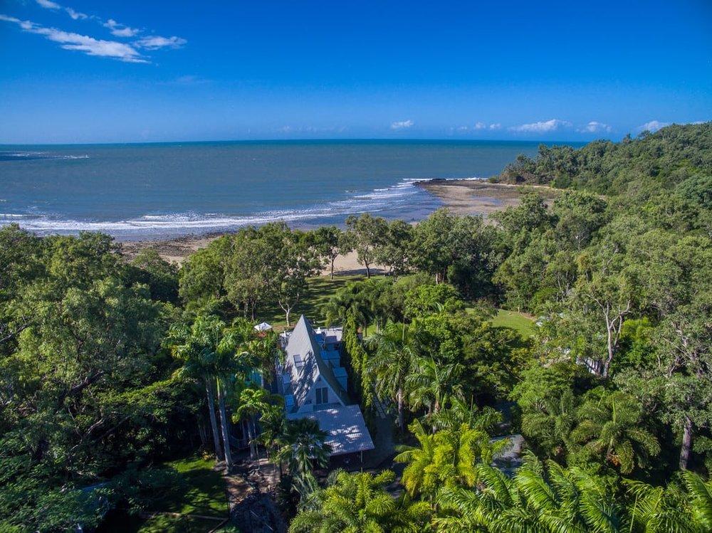 For sale: Port Douglas, QLD
