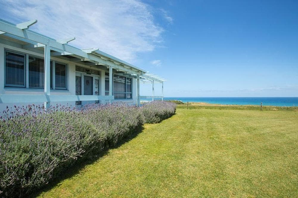 For sale: Lot 2, 370 Hopkins Point Road, Warrmambool, VIC