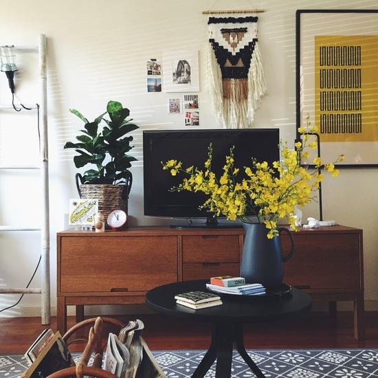 Image:The Eclectic Creative Studio