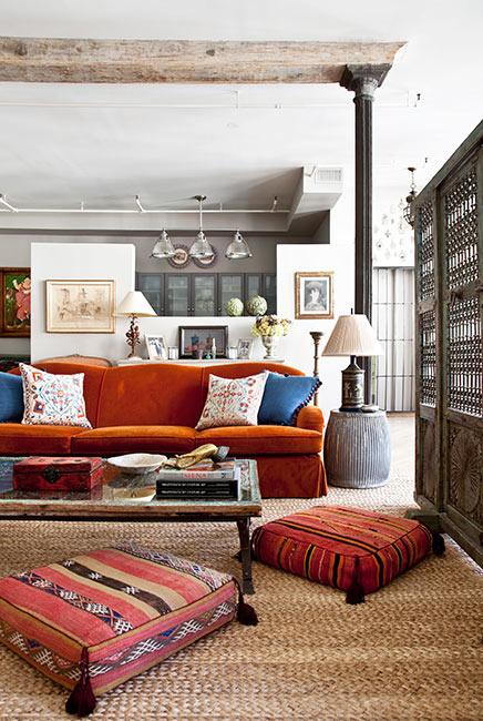 Image: Deborah French Designs