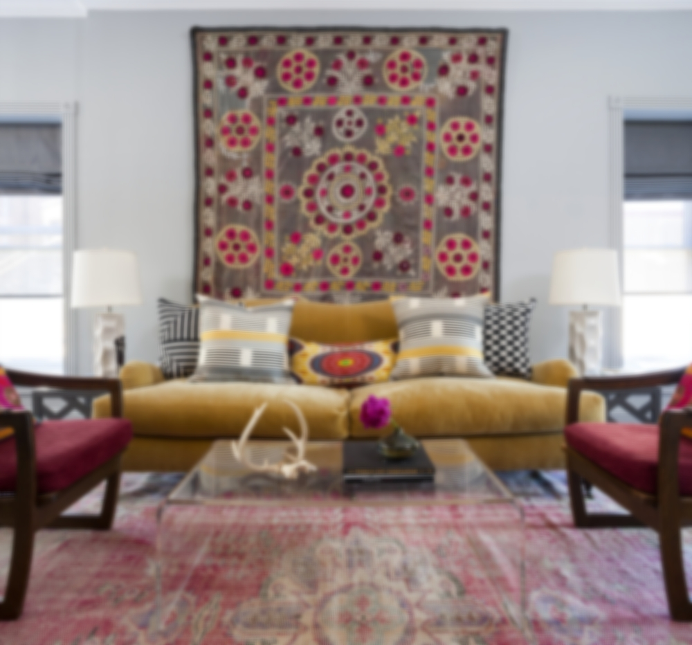5 Dashing Home Dcor Trends For 2017   Home Decor Trends