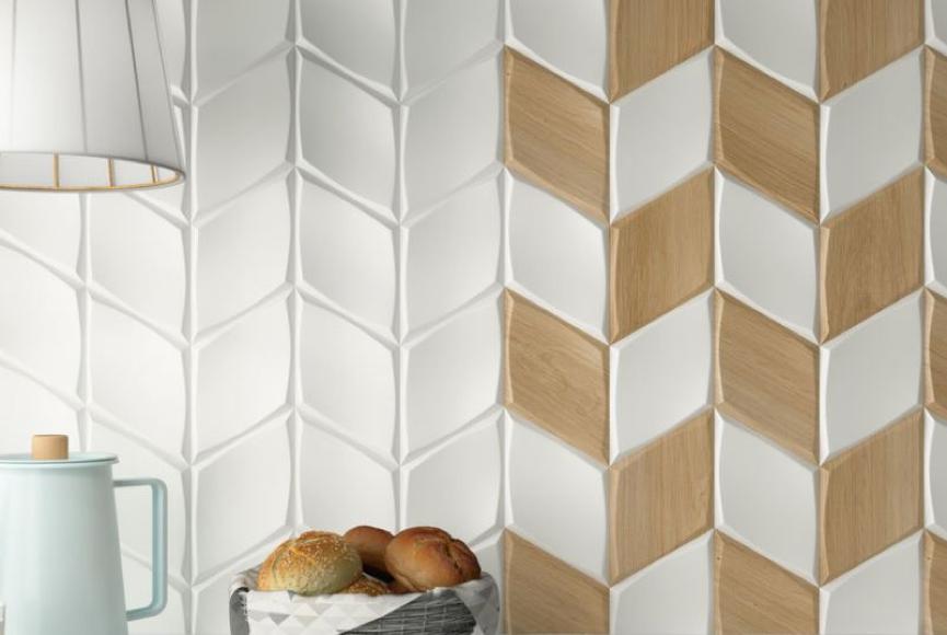 Image: Design Tiles