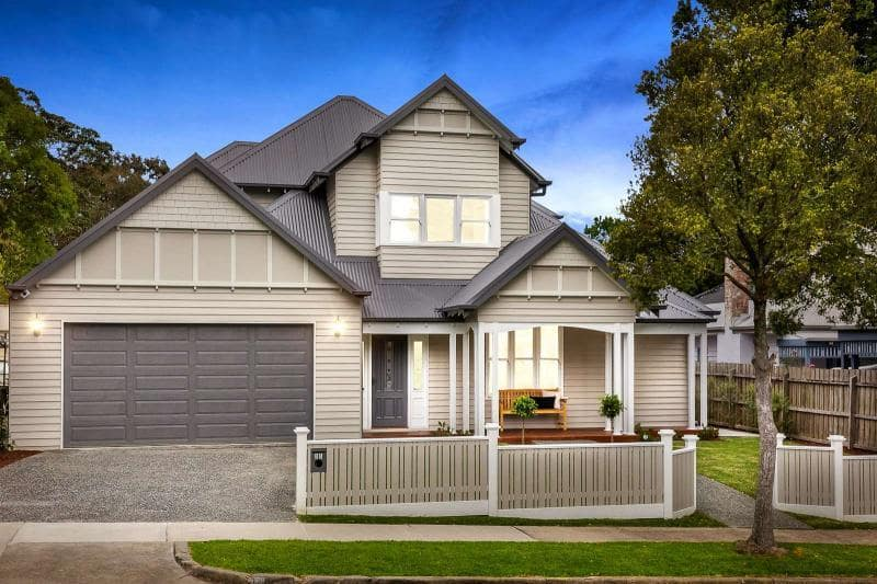For sale: 11 Ronald Street, Mitcham, VIC