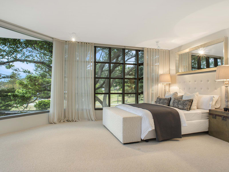 For sale: 18-20 Military Road, Watsons Bay, NSW