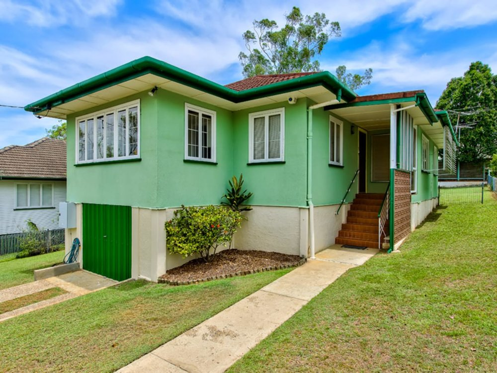For sale: 52 Pateena Street, Stafford, QLD