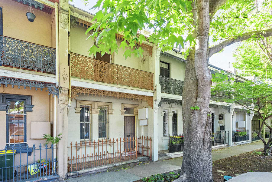 For sale: 53 Baptist Street, Redfern, NSW