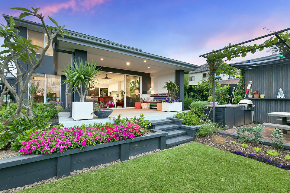For sale: 14 Beacon Hill Road, Beacon Hill, NSW