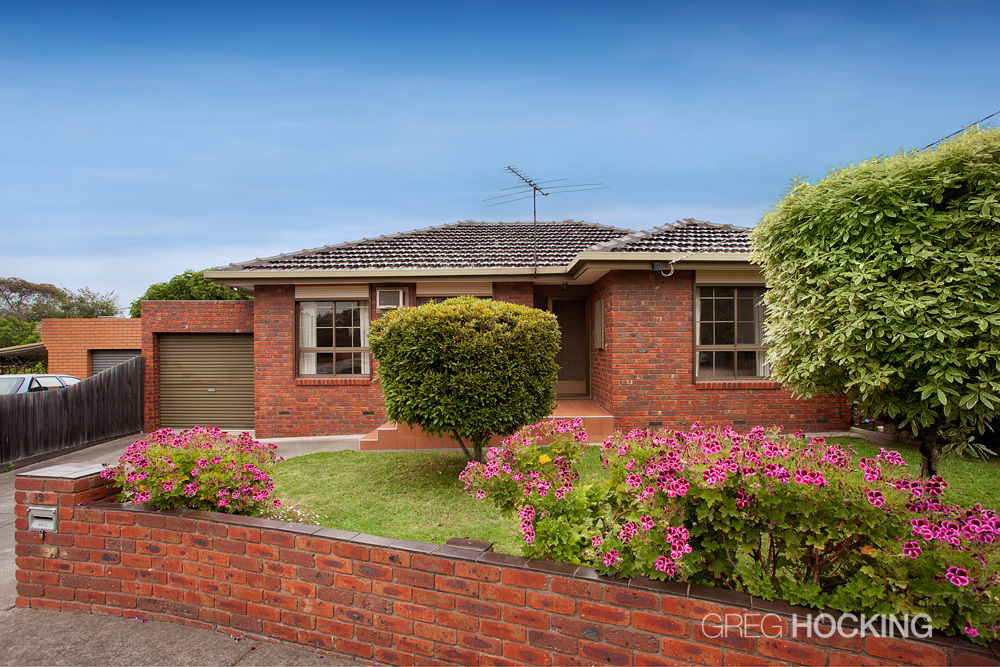 For sale:  12 Craig Court, Altona North, VIC