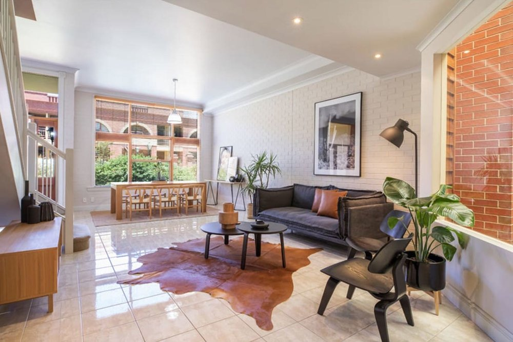 For sale: 18 Jam Factor First Lane, St Peters, SA