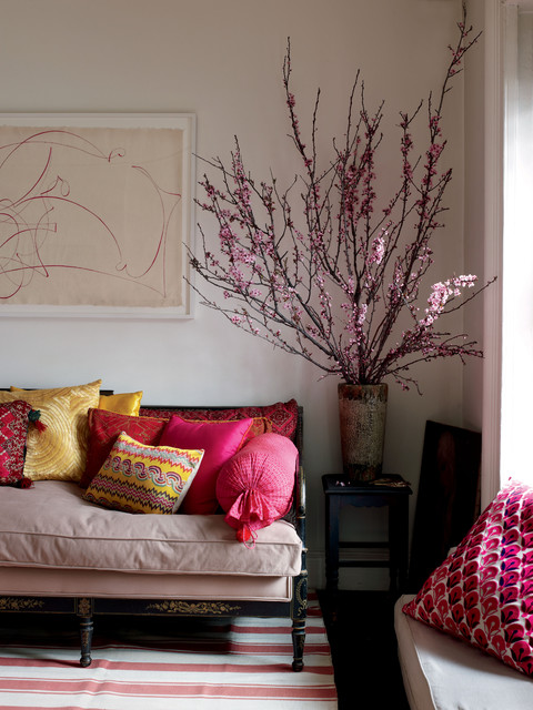 Image: Rizzoli New York
