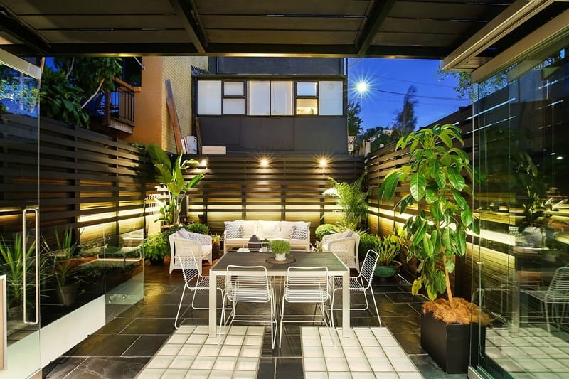 For sale:  42 Little Riley Street, Surry Hills, NSW