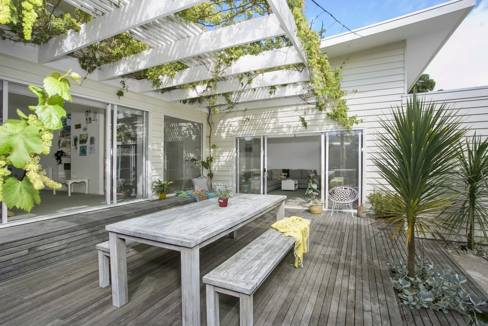 For sale: 21 Hogan Drive, Barwon Heads, VIC