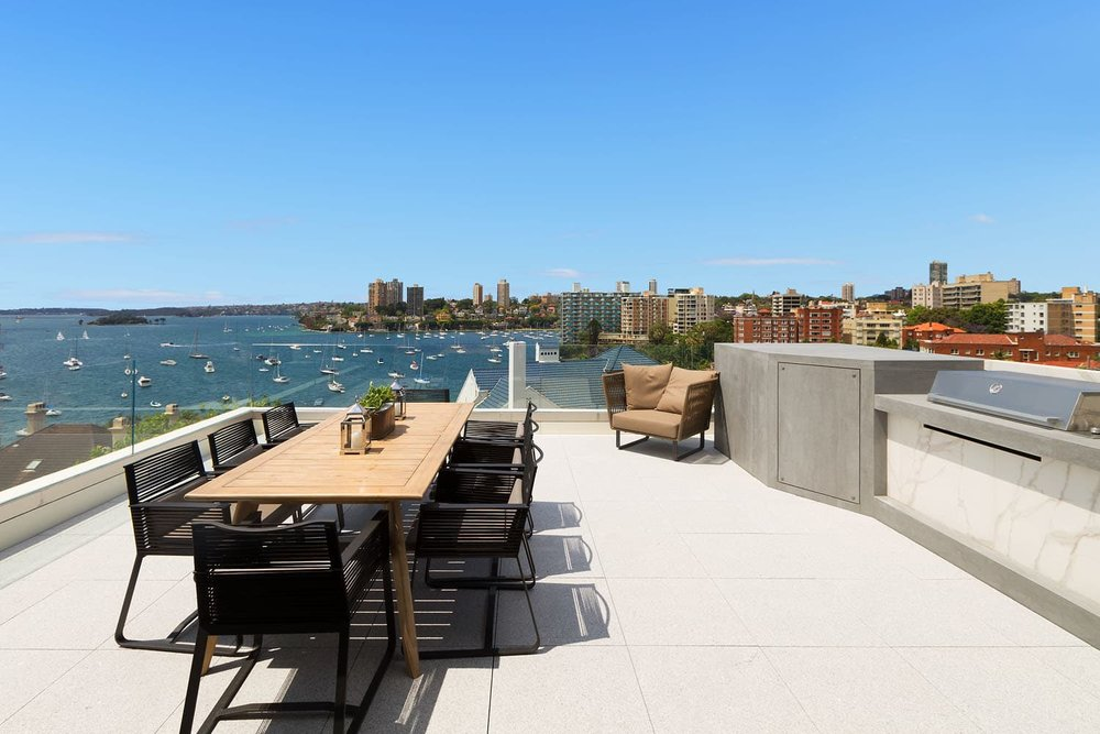 For sale: 34/19-21 Billyard Avenue, Elizabeth Bay, NSW