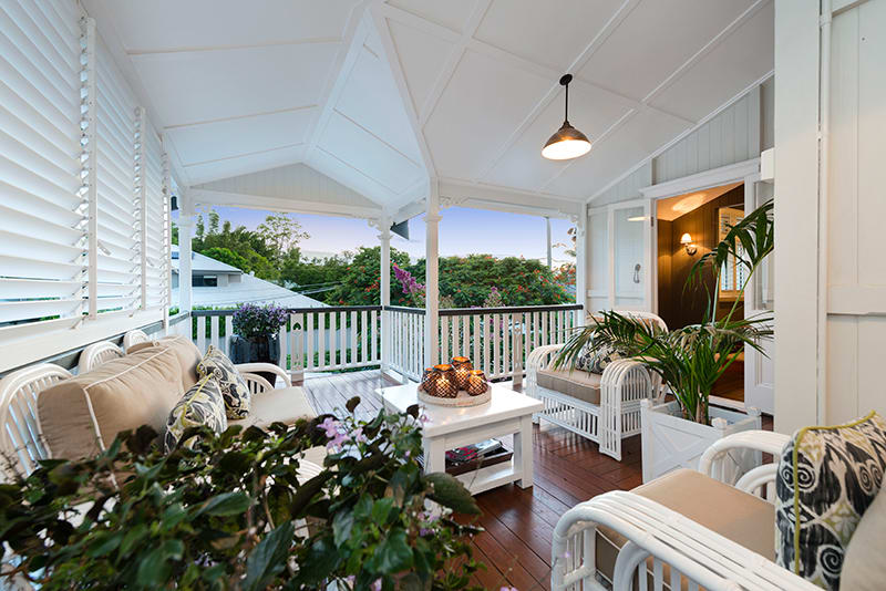 For sale: 30 Long Street, Graceville, QLD