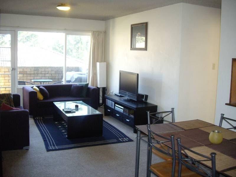 For rent: 32/53-59 Helen Street, Lane Cove, NSW