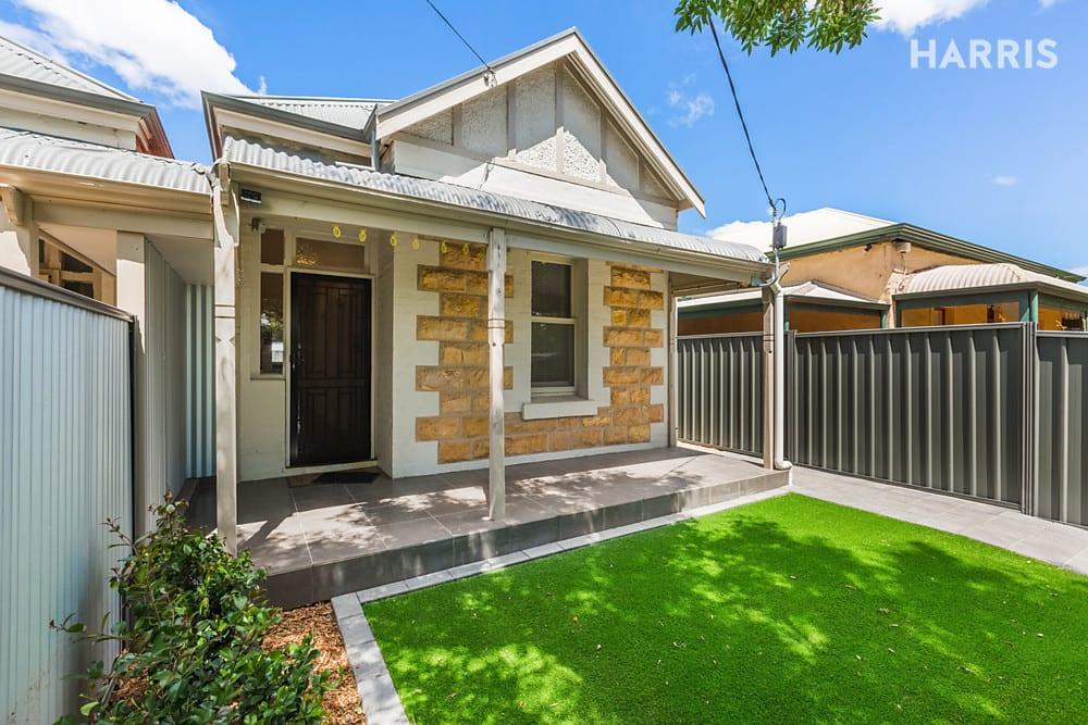 For rent: 14 Bridge Street, Kensington, SA