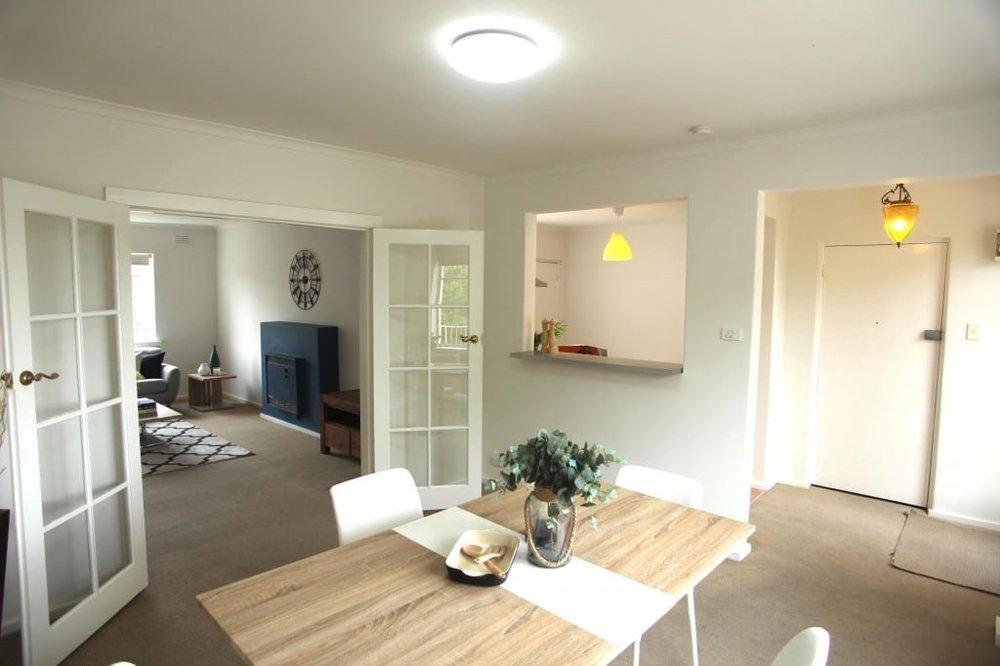 For rent: 5/133 Maud Street, Balwyn North, VIC