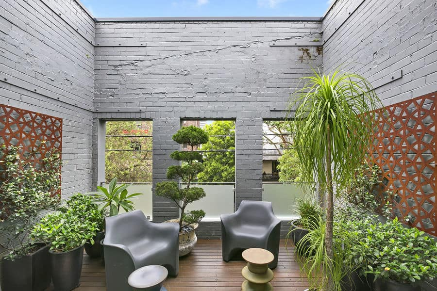 For sale: 49 Myrtle Street, Chippendale, NSW