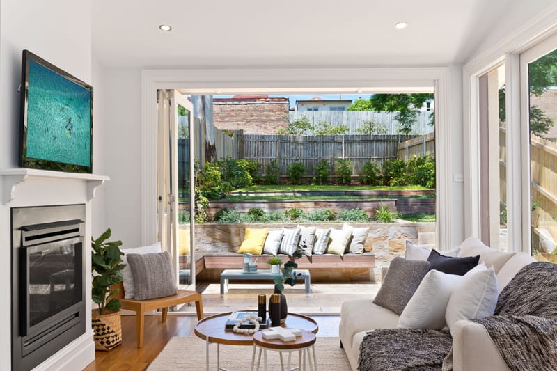 For sale: 161 Annandale Street, Annandale, NSW