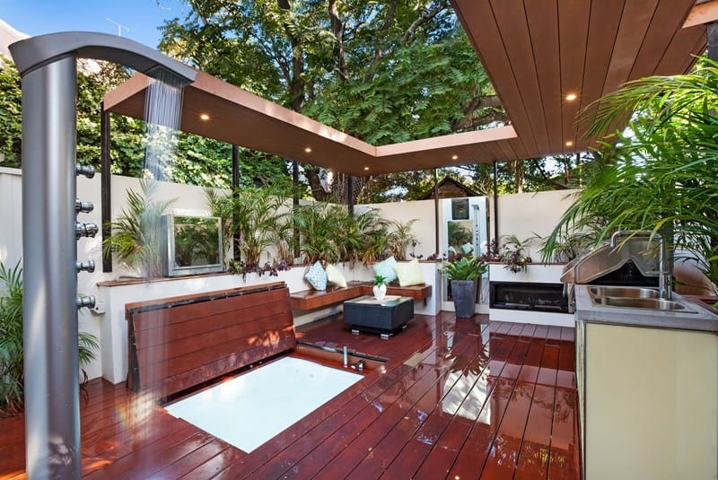 For sale: 109 Fitzroy Street, Surry Hills, NSW