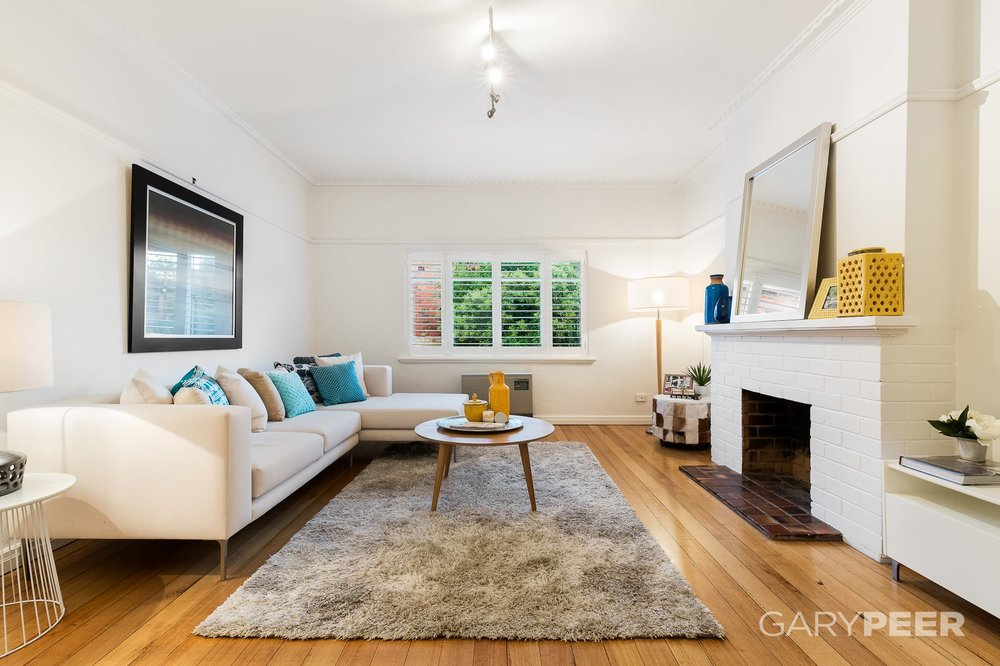 For sale: 4/3 Eildon Court, St Kilda, VIC