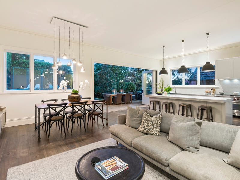 For sale: 10 Union Street, Mosman, NSW
