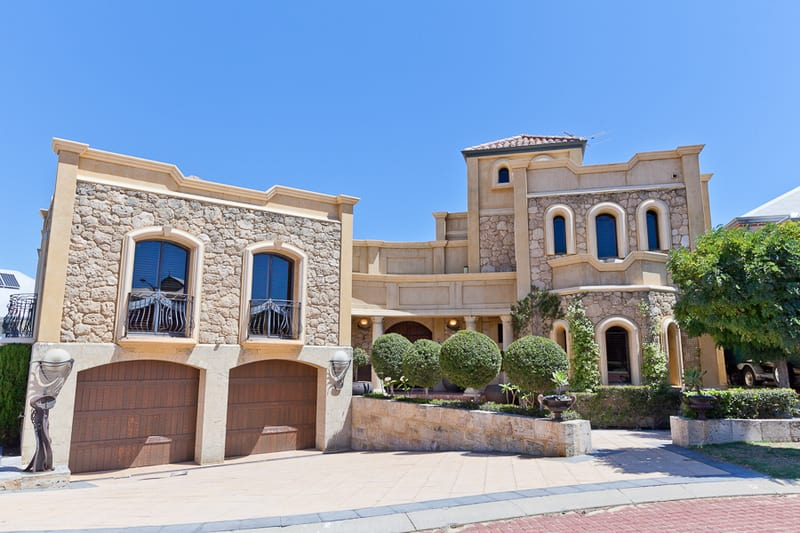For sale: 3 Keel Place, North Fremantle, WA