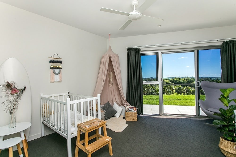 For sale: 440 Bangalow Road, Byron Bay, NSW