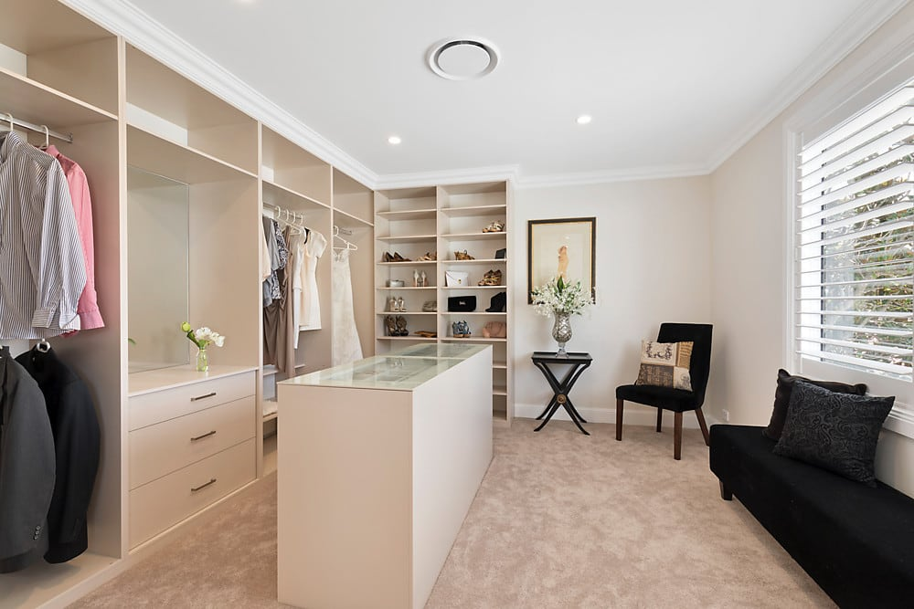 For sale: 4 Baranbali Avenue, Seaforth, NSW