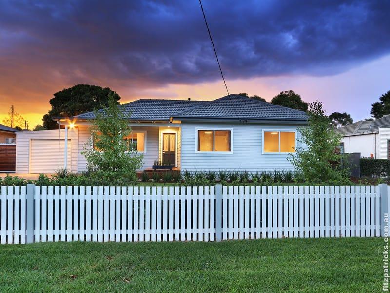 For sale: 508 Kooringal Road, Kooringal, NSW