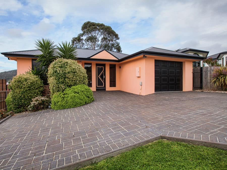 For sale:  9 Paige Court, Warrane, TAS