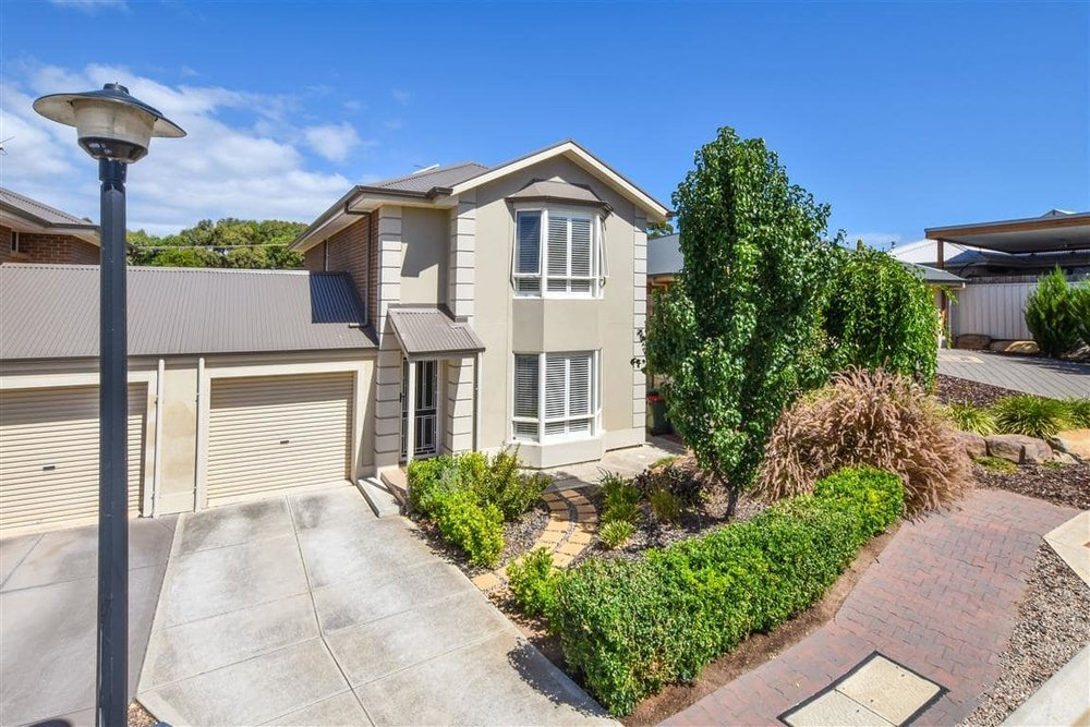 For sale:  9 Lucy Court, Trott Park, SA