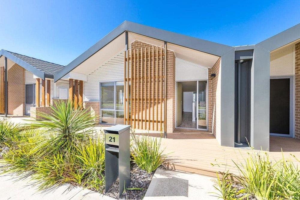 For sale: 21 Valley Park Boulevard, Westmeadows, VIC