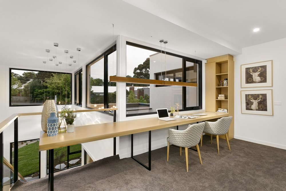 For sale: 5 East Court, Camberwell, VIC