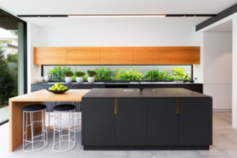 Designer Kitchen Splashbacks 100 Designer Kitchen Splashbacks Flowers White Kitchen Bench