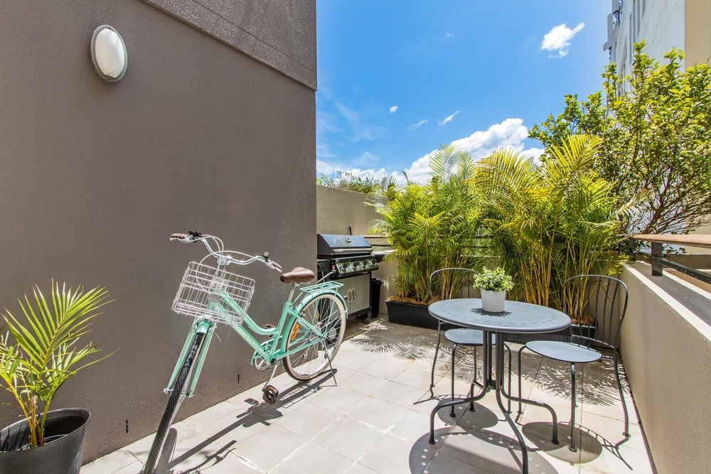 For sale: 111/88 Vista Street, Mosman, NSW