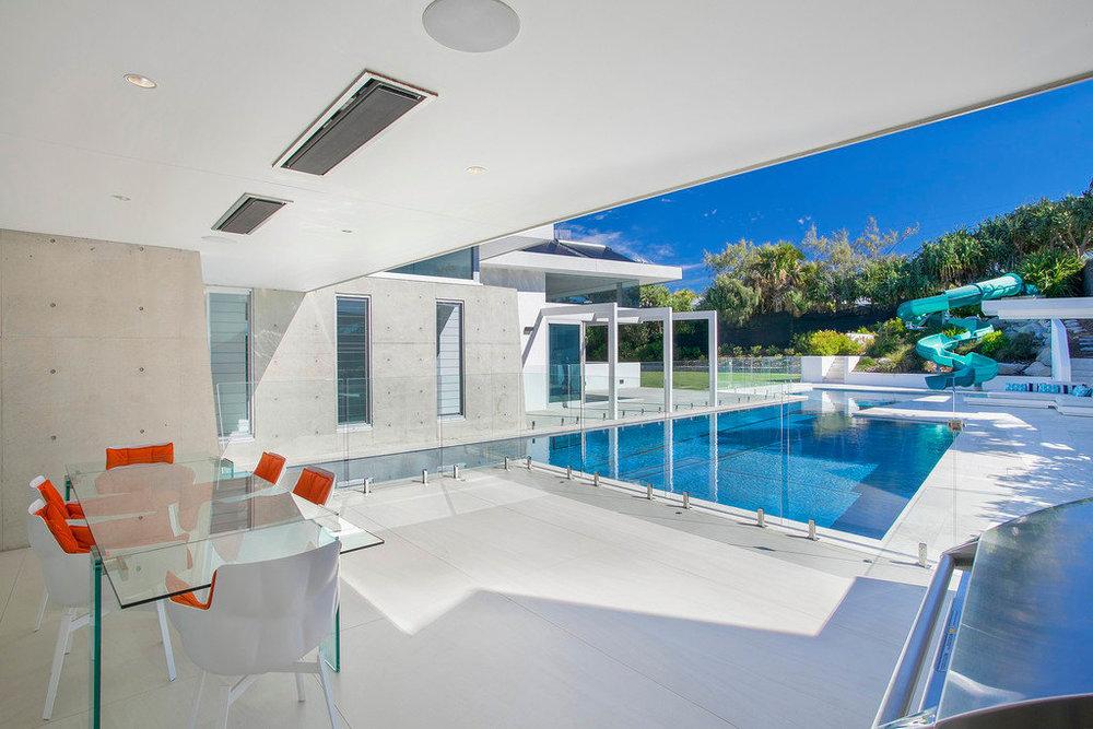 For sale: 1/56 David Low Way, Sunrise Beach, QLD