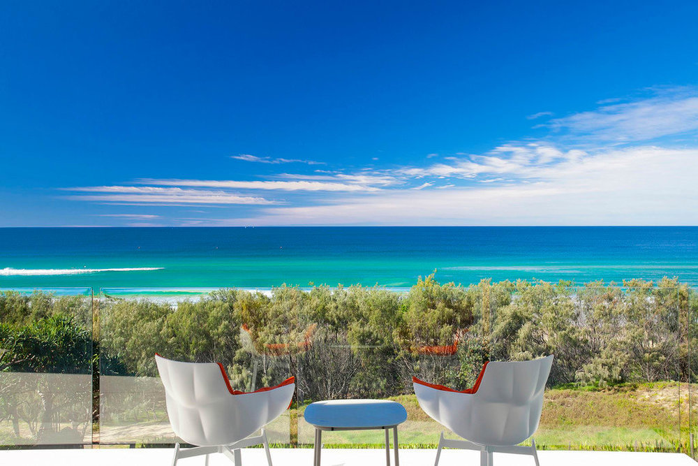 For sale: 1/56 David Low Way, Sunrise Beach, QLD