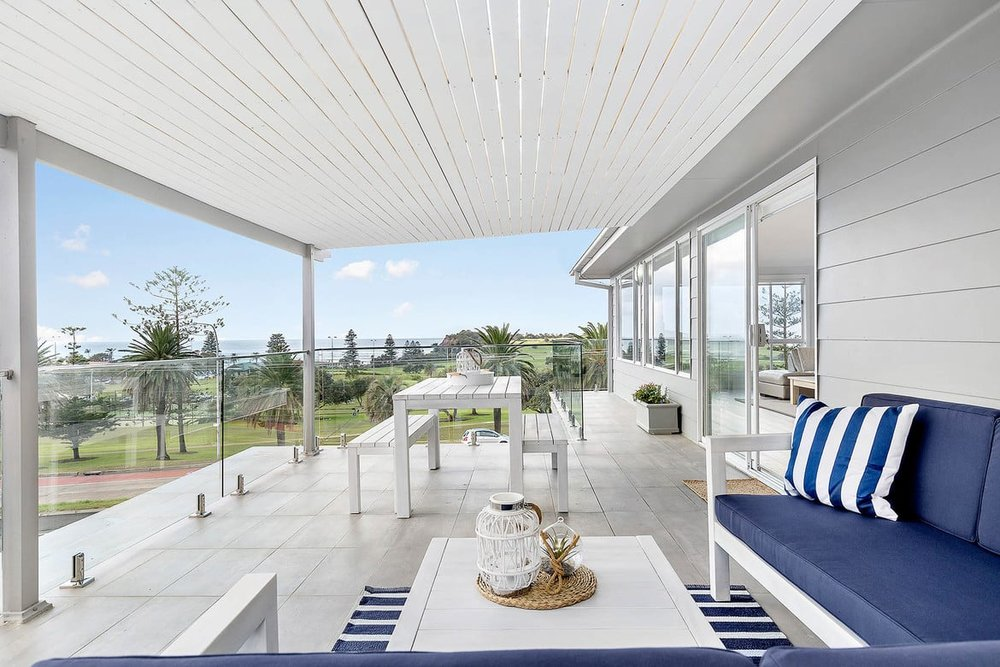 For sale:  975 Pittwater Road, Collaroy, NSW