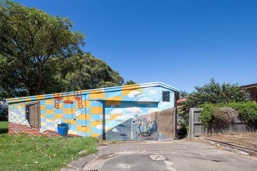 24 Waratah Street, Leichhardt, NSW