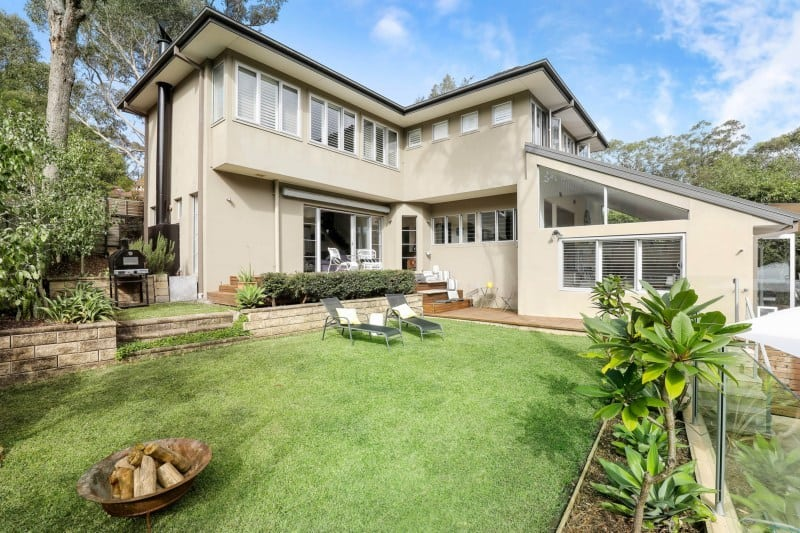 For sale: 12 Valley View Close, Roseville, NSW