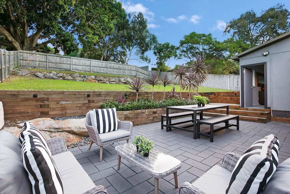 For sale: 2 Windeyer Avenue, Gladesville, NSW