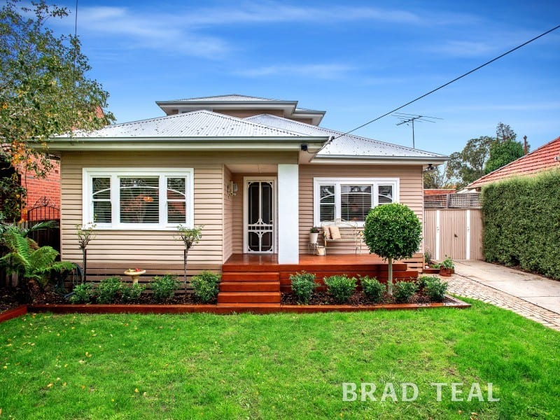 For sale: 52 Lincoln Avenue, Coburg North, VIC