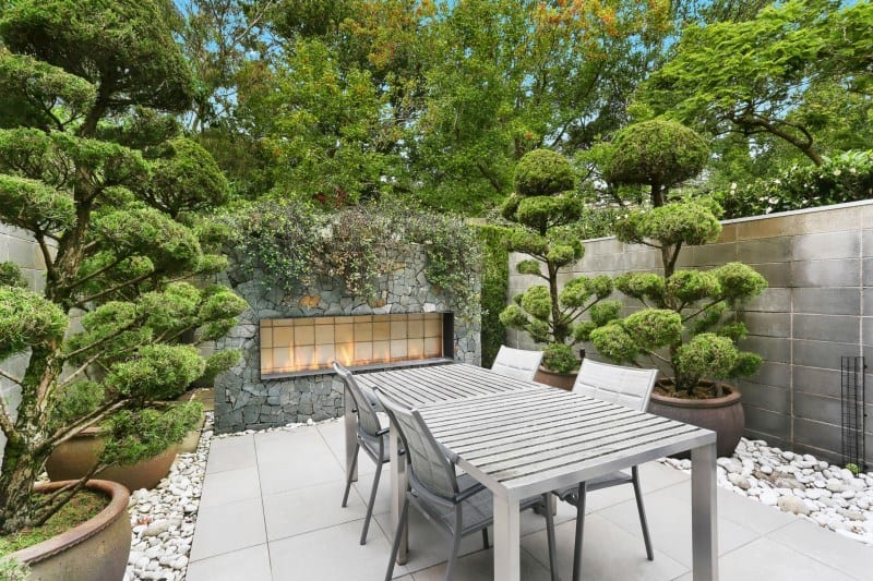 For sale: 27 Pearce Street, Double Bay, NSW