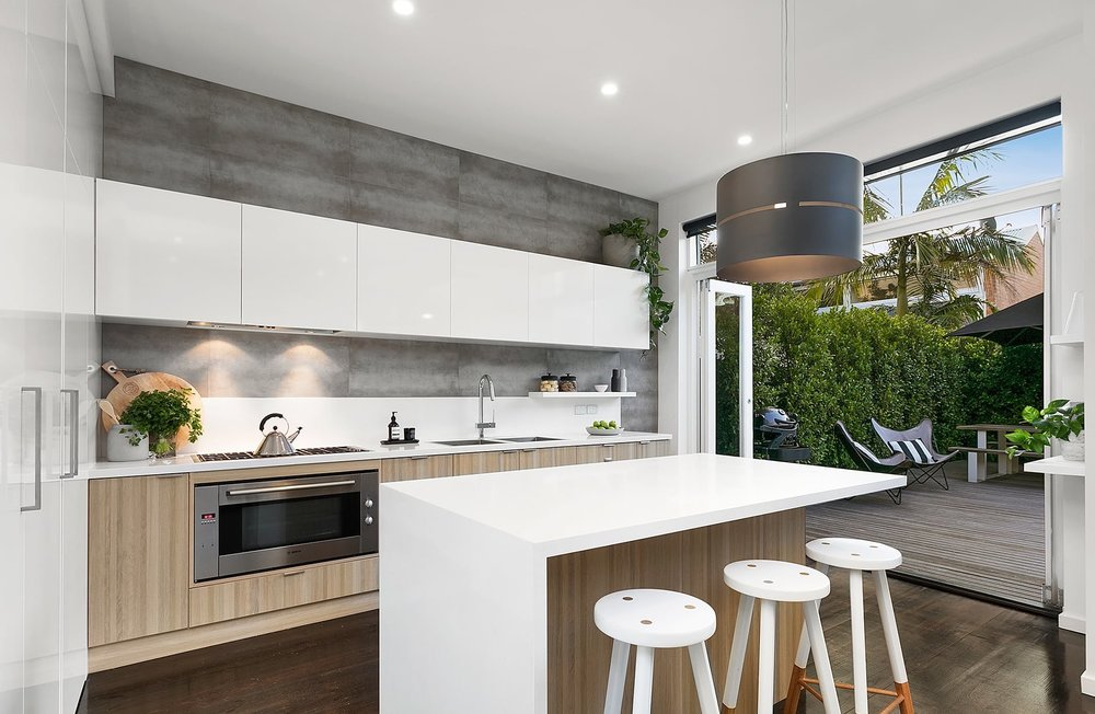 For sale:  2 Kendall Street, Elwood, VIC