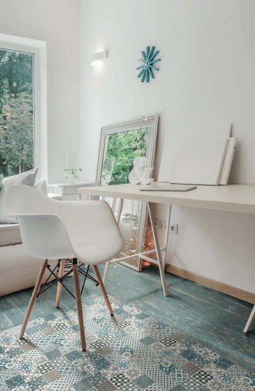 Image:Beaumont Tiles