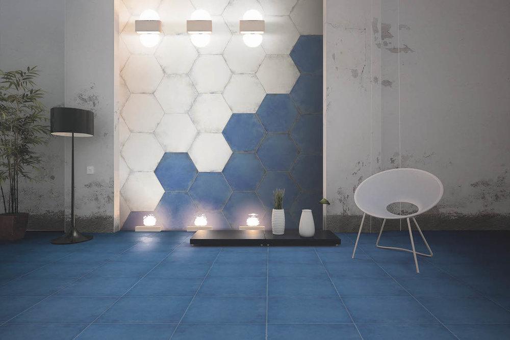 Image: Beaumont Tiles