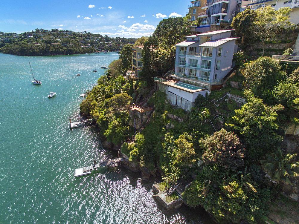 For sale: 91A Seaforth Crescent, Seaforth, NSW