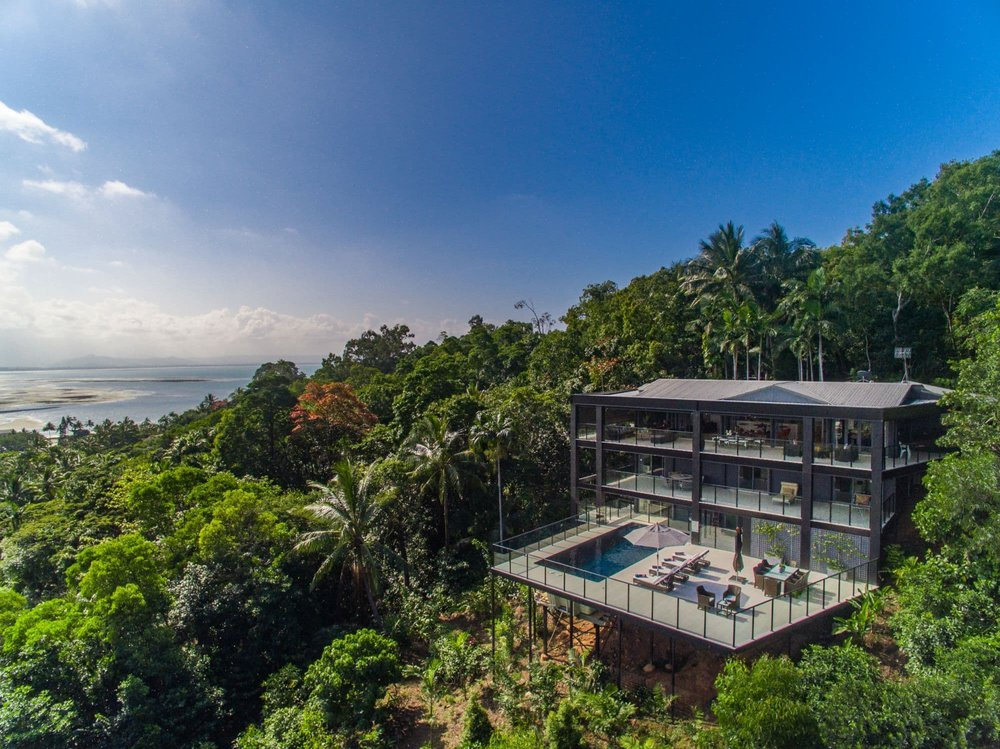 For sale: 26 Murphy Street, Port Douglas, QLD